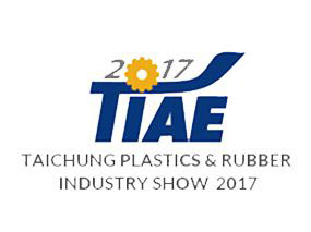 Taichung Plastics and Rubber Industry show 2017