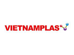 Vietnam Int'l Plastics & Rubber Industry Exhibition 2016