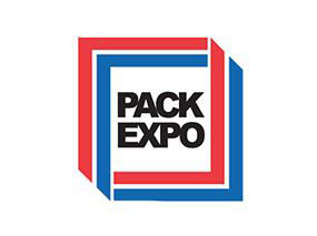 Pack Fair 2007-- The 8th International Packaging Exhibition