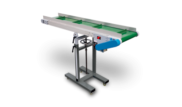 Belt-type-Conveyor